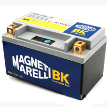 magneti marelli motorcycle battery